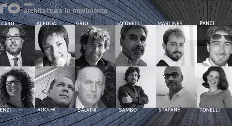 Risultati elezioni per il rinnovo del consiglio dell for Roma ordine architetti